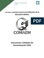 Cédula autoevaluación COMAEM.pdf
