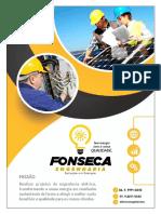 modelo de proposta - eletrica.docx