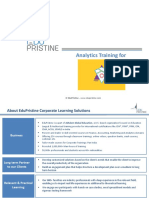 Analytics Training Proposal_SVIMS.PDF