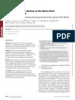 DMS Article.pdf