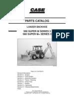 580SM Series 3 - 87632284-CD - Parts Catalog.pdf