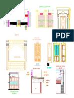 DETAIL-Model.pdf