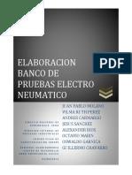 BANCO DE PRUEBAS ELECTRONEUMATICO.docx