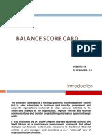 balancescorecard-roshith