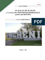 PLAEE-Ungheni-08.10.2018-1.pdf
