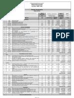 Orcamento UBS Ibirapuera 2015 (1)