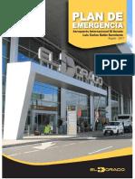 PLAN DE EMERGENCIA VERSION 009 2017.pdf
