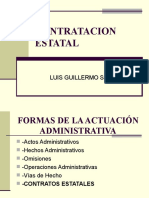 Contratacion Estatal Luis Guillermo 2016-1-1
