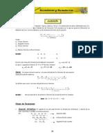 Razonamiento  Matemático - CPU UNPRG.pdf