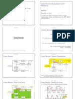 KundurCostasRecQAM_handouts.pdf