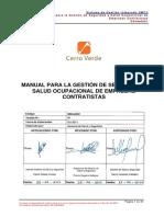 Cerro Verde Contratistas 2011.pdf