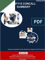 3QFY19 CONCALL SUMMARY.pdf