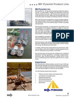 86974642-Pyramid-Product-Line-1.pdf