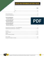 TS_230L-230W.pdf