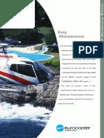 EC130_B4_Maintenance-1.pdf