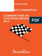 Direction Commerciale Piloter La Performance a Lere Digitale