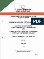 Contraloría CNM.pdf