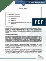 Boletín _Climatologico_1218.pdf