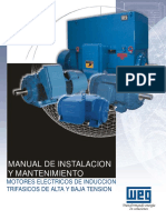 Manual Motores WEG.pdf
