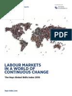 Report_2015.pdf