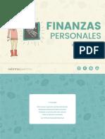 Manual-de-Finanzas-Personales-de-Sabrina-Guerrini.pdf