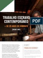 fasc-trabalho-escravo_combate_web_4ªedi.pdf