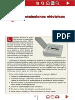 UD 09 instalaciones electricas.pdf