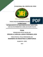 Orihuela Carhuallanqui - TESIS 2016.pdf