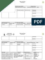 Plan de área 2014 Formato.docx
