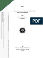 F10raa.pdf