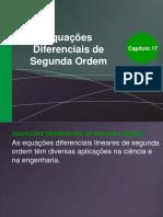 Vibrações.pdf