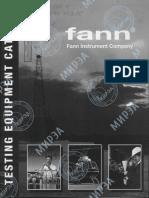 Fann 04-0158-00.pdf