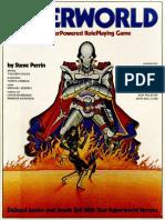 superworld rpg - box set.pdf