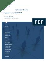 Employment Law Asia.pdf