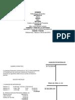Actividad de aprendizaje 2. Costeo por órdenes de producción.docx