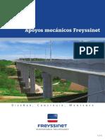 APOYOS MECÁNICOS FREYSSINET SP_V01.pdf