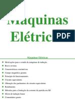01 - Maquinas Elétricas - Conceito.pdf