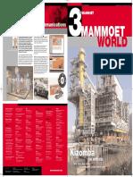 MMWorld2003.pdf
