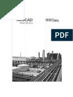 134549153-Apostila-AutoCAD-Plant-3D-2012CAP1.pdf