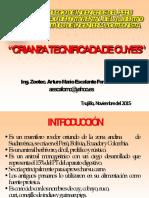 CRIANZA_CUYES_TRUJILLO.pdf