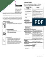 ASTE-6Z8LAE_R0_ES.pdf