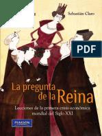 Fabian Gredig - 2010 La pregunta de la Reina.pdf