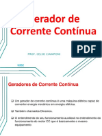 U2S2 - Gerador CC.pdf