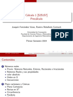 Precalculo.pdf