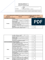 Guia de trabajo01 alcance, linea base.docx