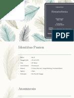 lapkas hematochezia - print.pptx