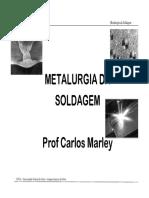 Metalurgia da Soldagem 2.pdf