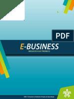 Analisis E Business