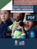 PW-cartilla-Cuidado-proteccion-ninos-instituciones-educativas.pdf