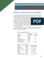 Tablas-de-Transferencia-de-Calor.pdf
